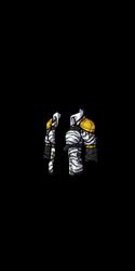 סוודר סגנון אביר
