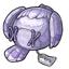 Squish-Me-Snooburb
