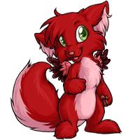cherry torrey